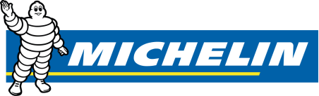 Michelin.svg