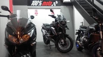 BMW 018