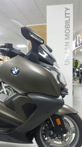 BMW 027